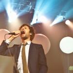 Passion Pit - Metropolis - Montreal - 2013 - 01
