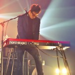 Passion Pit - Metropolis - Montreal - 2013 - 04