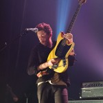 Passion Pit - Metropolis - Montreal - 2013 - 06