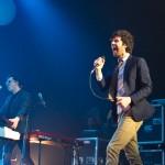 Passion Pit - Metropolis - Montreal - 2013 - 07