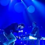 Passion Pit - Metropolis - Montreal - 2013 - 08