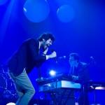 Passion Pit - Metropolis - Montreal - 2013 - 09