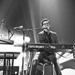 Passion Pit - Metropolis - Montreal - 2013 - 11