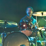 Passion Pit - Metropolis - Montreal - 2013 - 13