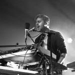 Passion Pit - Metropolis - Montreal - 2013 - 14