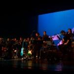 Pierre Lapointe - Theatre Maisonneuve - Montreal - 2013 - 08