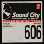 SoundCityAlbumCover1_zpsec7d9731