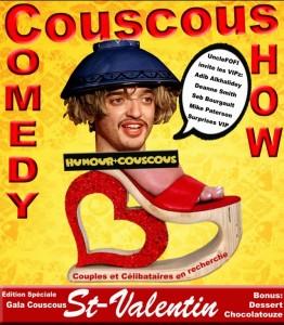 couscous-comedy