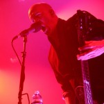 devin-townsend-project-montreal-2013-02