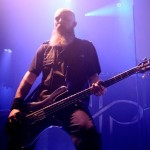 devin-townsend-project-montreal-2013-07
