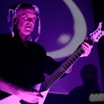 devin-townsend-project-montreal-2013-08