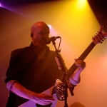 devin-townsend-project-montreal-2013-10