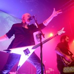 devin-townsend-project-montreal-2013-13