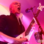 devin-townsend-project-montreal-2013-14