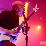 devin-townsend-project-montreal-2013-15