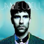 Jamie Lidell - Jamie Lidell