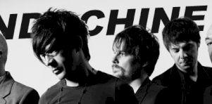 Critique album | Indochine – Black City Parade