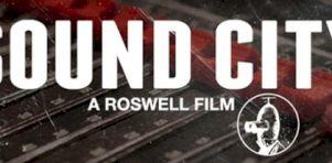 Retour sur Sound City, le documentaire de Dave Grohl présenté au Cinéma du Parc