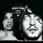 shaka-ponk-cover