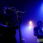 the-altas-moth-montreal-2013-05