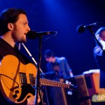 the-maccabees-montreal-2013-01