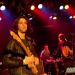 the-maccabees-montreal-2013-02