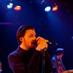 the-maccabees-montreal-2013-03