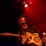 the-maccabees-montreal-2013-04