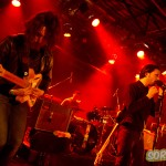the-maccabees-montreal-2013-05