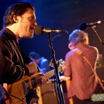 the-maccabees-montreal-2013-06