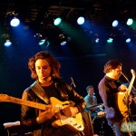 the-maccabees-montreal-2013-07