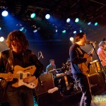 the-maccabees-montreal-2013-08