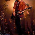 the-maccabees-montreal-2013-09