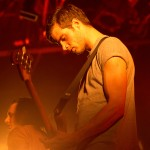 the-maccabees-montreal-2013-10