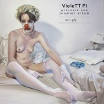 violett-pi-ev