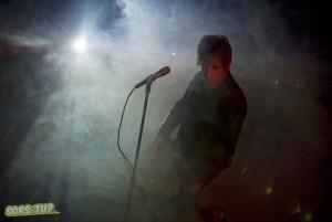 Photo par GjM Photography