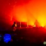 Animal Collective - Metropolis - Montreal - 2013 - 09