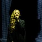 Rihanna - Centre Bell - Montreal - 2013 - 01