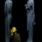 Rihanna - Centre Bell - Montreal - 2013 - 02