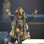 Rihanna - Centre Bell - Montreal - 2013 - 03