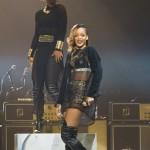 Rihanna - Centre Bell - Montreal - 2013 - 06