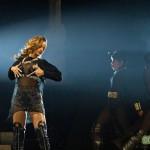 Rihanna - Centre Bell - Montreal - 2013 - 07