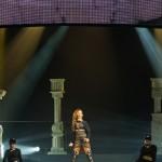 Rihanna - Centre Bell - Montreal - 2013 - 08