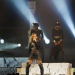 Rihanna - Centre Bell - Montreal - 2013 - 11