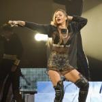 Rihanna - Centre Bell - Montreal - 2013 - 16