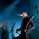 Sigur Ros - Centre Bell - Montreal - 2013 - 01