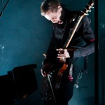 Sigur Ros - Centre Bell - Montreal - 2013 - 03