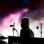 Sigur Ros - Centre Bell - Montreal - 2013 - 07