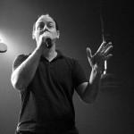 bad religion_montreal_2013_10