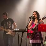leela-francouvertes-montreal-2013-3
